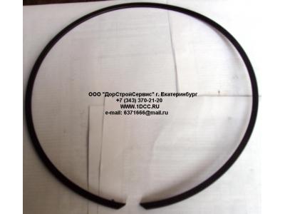 Кольцо стопорное d-220 кольцевой шестерни бортового планетарного редуктора H HOWO (ХОВО) WG1880420014 фото 1 Ростов-на-Дону