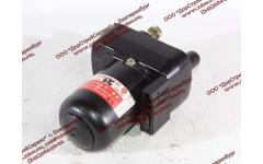 Моторчик стеклоочистителя (угол поворота 65 градусов) CDM 833