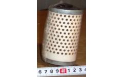 Фильтр топливный грубой очистки CDM855