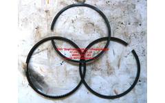 Кольцо поршневое H фото Ростов-на-Дону