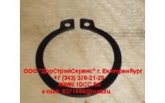 Кольцо стопорное d- 32 фото Ростов-на-Дону