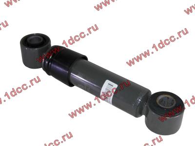 Амортизатор кабины поперечный H2/H3 HOWO (ХОВО) AZ1642440021 фото 1 Ростов-на-Дону
