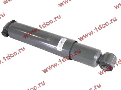 Амортизатор первой оси 6х4, 8х4 H2/H3/SH HOWO (ХОВО) WG9114680004 фото 1 Ростов-на-Дону
