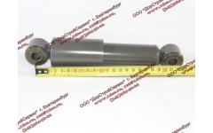 Амортизатор кабины тягача передний (маленький, 25 см) H2/H3 фото Ростов-на-Дону