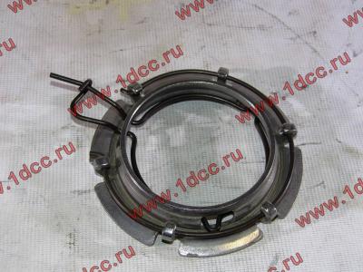Кольцо упорное корзины сцепления d-430 H HOWO (ХОВО) WG9725160065 фото 1 Ростов-на-Дону