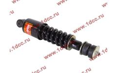 Амортизатор кабины передний SH 0/- фото Ростов-на-Дону