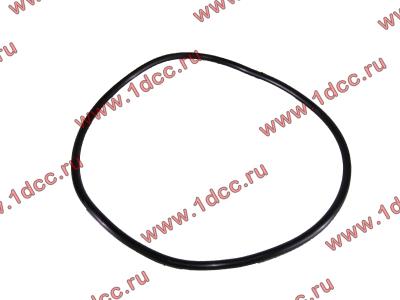 Кольцо уплотнительное задней ступицы резиновое H,DF,C,FN HOWO (ХОВО) 199012340029 фото 1 Ростов-на-Дону