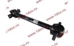 Штанга реактивная прямая ROSTAR H2/H3/SH фото Ростов-на-Дону