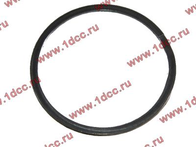 Кольцо уплотнительное выпускного коллектора H2 HOWO (ХОВО) VG260110162 фото 1 Ростов-на-Дону