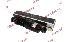 Амортизатор кабины передний SH F3000 0/- CREATEK фото Ростов-на-Дону
