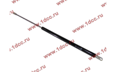 Амортизатор капота SH F3000 фото Ростов-на-Дону