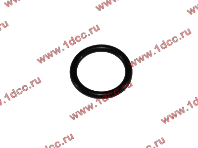 Кольцо уплотнительное форсунки резиновое H2/H3 HOWO (ХОВО) VG609070080 фото 1 Ростов-на-Дону