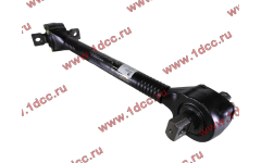 Штанга реактивная изогнутая ROSTAR H2/H3/SH фото Ростов-на-Дону