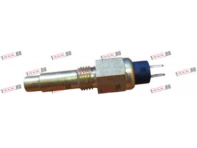 Датчик температуры охлаждающей жидкости H2 HOWO (ХОВО) VG614090067J фото 1 Ростов-на-Дону