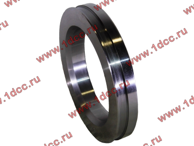 Кольцо металлическое подшипника балансира H HOWO (ХОВО) 199114520136 фото 1 Ростов-на-Дону