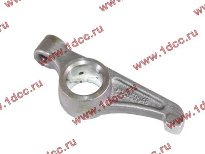 Коромысло впускного клапана H2 HOWO (ХОВО) 614050048 фото 1 Ростов-на-Дону