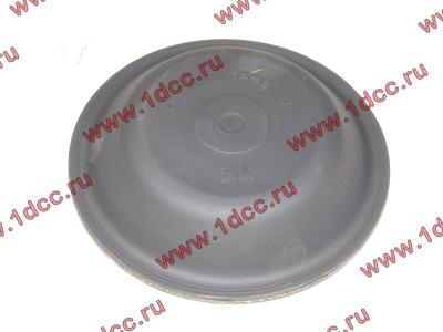 Мембрана заднего энергоаккумулятора (F,H,S) HOWO (ХОВО) 9910036936 фото 1 Ростов-на-Дону