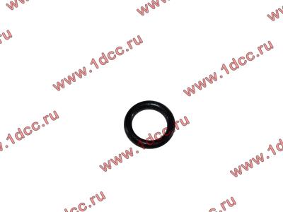 Кольцо уплотнительное форсунки резиновое малое H3 HOWO (ХОВО) VG1540080095 фото 1 Ростов-на-Дону