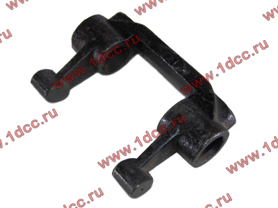 Вилка выжимного подшипника 420 H2/H3 HOWO (ХОВО) 12817 фото 1 Ростов-на-Дону