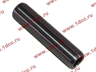 Втулка направляющая клапана d-11 H2 HOWO (ХОВО) VG2600040113 фото 1 Ростов-на-Дону