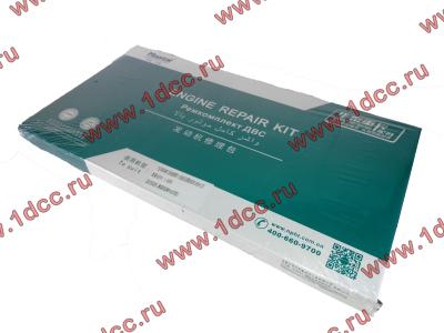 Комплект прокладок на двигатель H2 HOWO (ХОВО) 61560010701 фото 1 Ростов-на-Дону