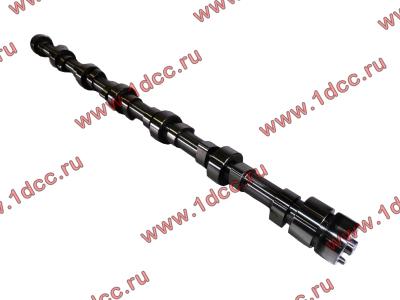 Вал распределительный кулачковый H2 HOWO (ХОВО) VG1500050096 фото 1 Ростов-на-Дону