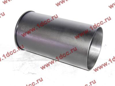 Гильза D=126 L=240 H2 HOWO (ХОВО) VG1500010344 фото 1 Ростов-на-Дону
