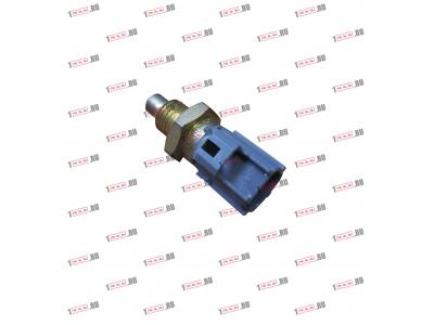 Датчик температуры охлаждающей жидкости (двухконтактный) H3 HOWO (ХОВО) R61540090005 фото 1 Ростов-на-Дону
