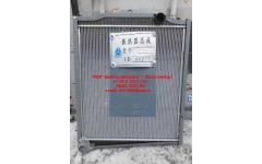 Радиатор HANIA E-3 336 л.с. фото Ростов-на-Дону