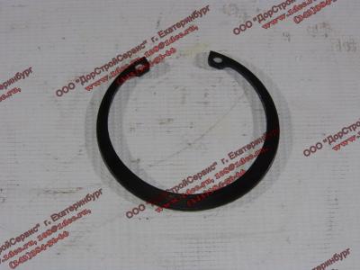 Кольцо стопорное d- 52 крестовины карданного вала H HOWO (ХОВО) 26013314063 фото 1 Ростов-на-Дону
