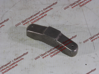 Мост впускного клапана H3 HOWO (ХОВО) VG1540050018 фото 1 Ростов-на-Дону