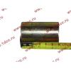 Втулка металлическая стойки заднего стабилизатора (для фторопластовых втулок) H2/H3 HOWO (ХОВО) 199100680037 фото 2 Ростов-на-Дону