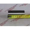 Втулка пальца передней рессоры металл H2/H3 HOWO (ХОВО) WG9000520078 фото 2 Ростов-на-Дону