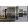 Датчик давления воздуха в пневмосистеме М16х1,5 H HOWO (ХОВО) WG9130713001 фото 2 Ростов-на-Дону