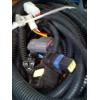 Жгут электропроводки двигателя H3 HOWO (ХОВО)  фото 10 Ростов-на-Дону