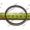 Кольцо уплотнительное выпускного коллектора H2 HOWO (ХОВО) VG260110162 фото 2 Ростов-на-Дону