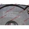 Клапан регулировки тормозных усилий на задние мосты (ускорительный) H HOWO (ХОВО) WG9000360134 фото 2 Ростов-на-Дону