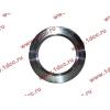 Кольцо металлическое подшипника балансира H HOWO (ХОВО) 199114520136 фото 2 Ростов-на-Дону