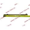 Болт натяжной генератора (длинный) H2 HOWO (ХОВО) VG1500090018 фото 2 Ростов-на-Дону