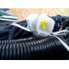 Жгут электропроводки двигателя H3 HOWO (ХОВО)  фото 4 Ростов-на-Дону