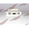Блок управления электронный под приборной панелью  H2 HOWO (ХОВО) WG9719580001 фото 2 Ростов-на-Дону