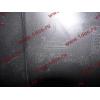 Брызговик передней оси левый H3 красный HOWO (ХОВО) WG1642230103 фото 3 Ростов-на-Дону