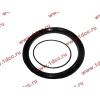 Кольцо уплотнительное подшипника балансира резиновое (ремкомплект) H HOWO (ХОВО) AZ9114520222 фото 3 Ростов-на-Дону