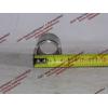 Втулка пальца передней рессоры металл H2/H3 HOWO (ХОВО) WG9000520078 фото 3 Ростов-на-Дону