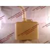 Бачок омывателя с моторчиком H2 HOWO (ХОВО) WG1642860001 фото 3 Ростов-на-Дону