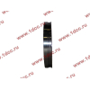 Кольцо металлическое подшипника балансира H HOWO (ХОВО) 199114520136 фото 3 Ростов-на-Дону