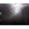 Брызговик передней оси левый H2 красный HOWO (ХОВО) WG1642230003 фото 3 Ростов-на-Дону