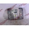 Блок управления двигателем (ECU) (компьютер) H3 HOWO (ХОВО) R61540090002 фото 3 Ростов-на-Дону
