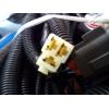 Жгут электропроводки двигателя H3 HOWO (ХОВО)  фото 3 Ростов-на-Дону