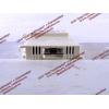 Блок управления электронный под приборной панелью  H2 HOWO (ХОВО) WG9719580001 фото 3 Ростов-на-Дону
